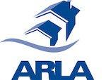ARLA-logo1