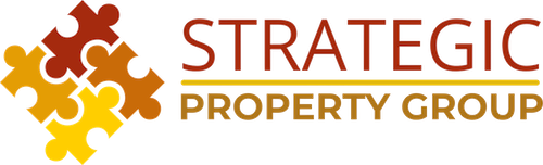 Strategic Property