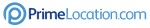 primelocation_lightbg_notagline-9e204d5114