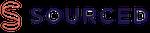 sourced-logo