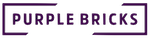 thumb-logo-purplebricks